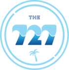 The 727