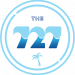 the727Logo